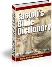 Dictionaries Click Here